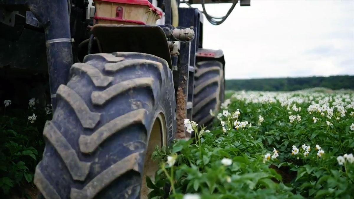 CFPPA-Le-Paraclet-bac-pro-Agroéquipements