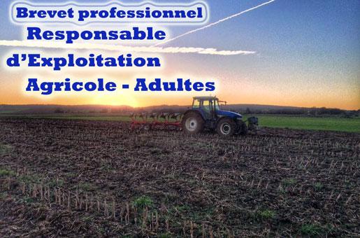 BP-REA-Adultes-CFPPA-Le-Paraclet-Amiens