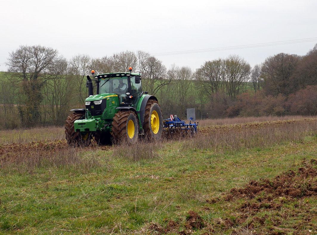 cfppa-le-paraclet-amiens-Salarié-Agricole-Qualifié-en-Polyculture