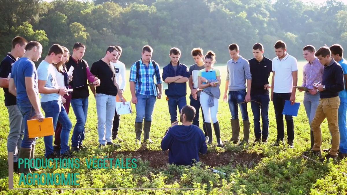 BTSA-Agronomie-Productions-Végétales-CFPPA-Le-Paraclet