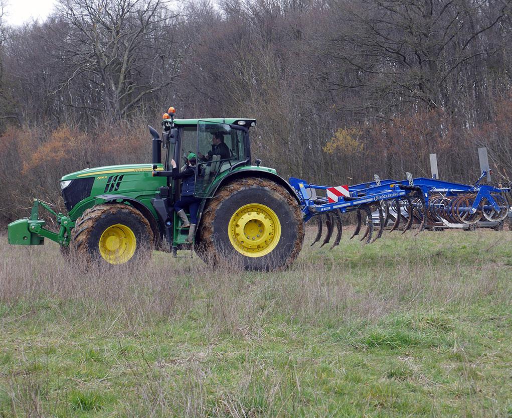 Conduite-économique-tracteur-cfppa-le-paraclet-amiens