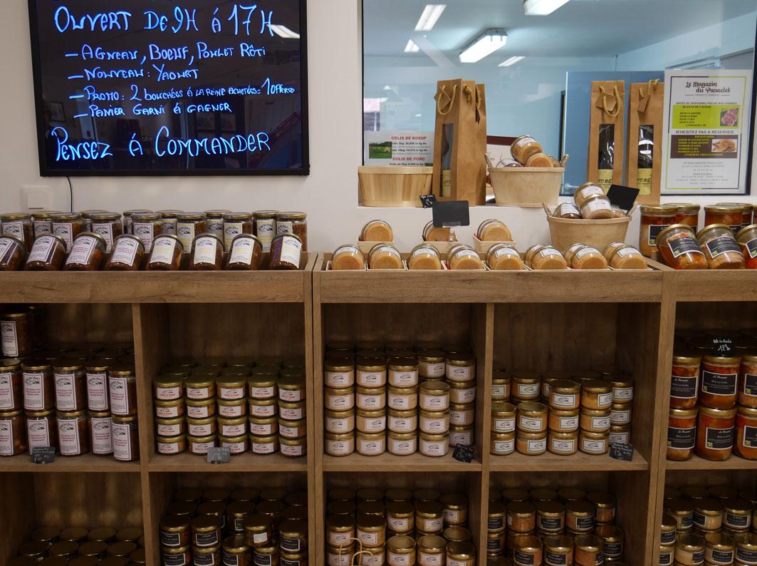 cs-transformation-commercialisation-des-produits-fermiers-cfppa-le-paraclet-magasin