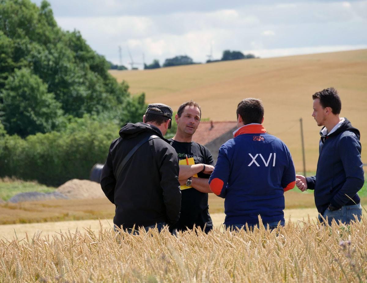 Le-Paraclet-Amiens-CS-technico-commercial-2017-visite Vincent-Guyot