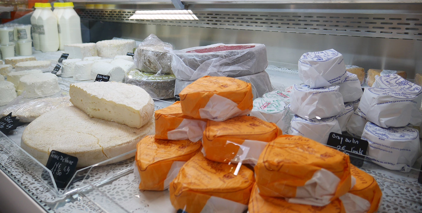 CFPPA-Le-Paraclet-Amiens-CS-Transformation-commercialisation-Produits-fermiers-fromage