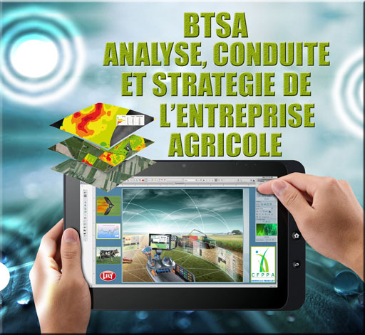 BTSA-ACSE-CFPPA-Le-Paraclet-Amiens
