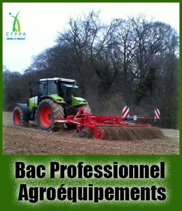 Bac-pro-agroéquipement-CFPPA-Le-Paraclet-Amiens