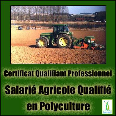 Salarié-agricole-qualifié-cfppa-le-paraclet-amiens