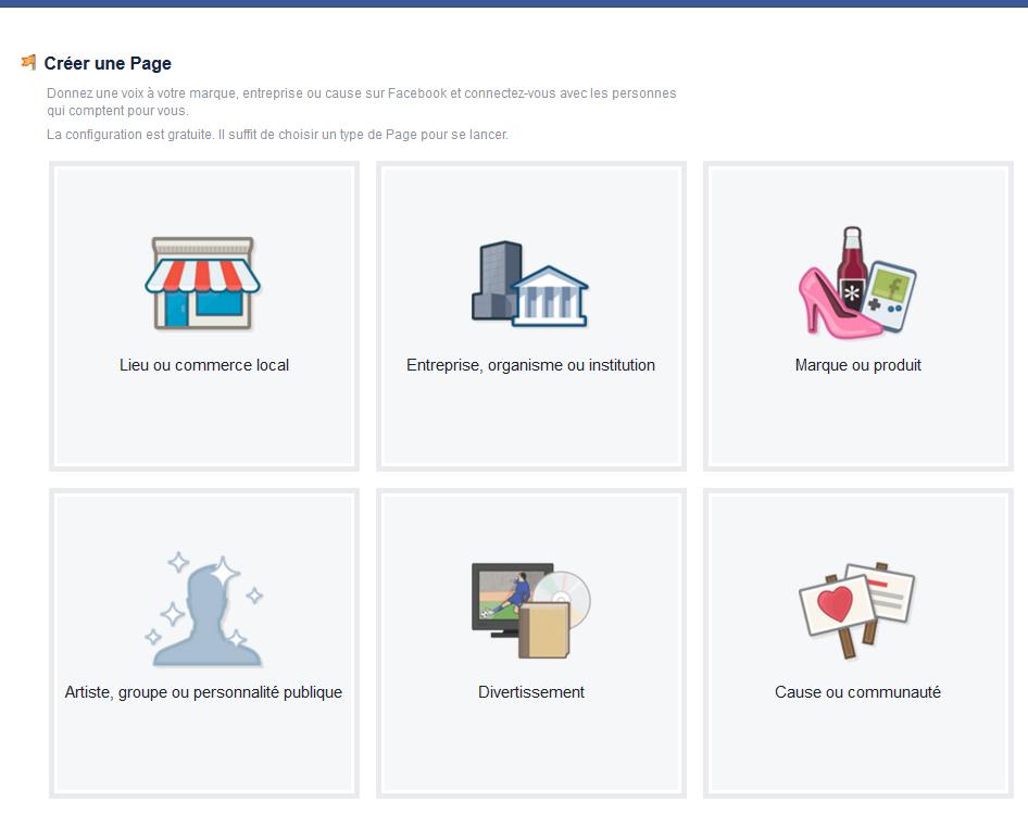 Formation-agricole-facebook-Le Paraclet