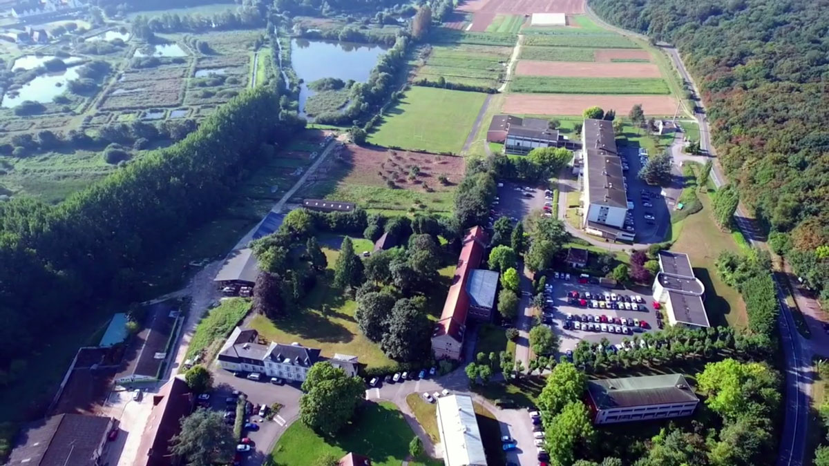 Le-Paraclet-Amiens-CFA-CFPPA-Lycée-agricole-formation-professionnelle