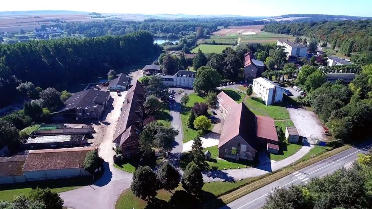 CFPPA-Le-Paraclet-Amiens-formation-agricole-professionnelle