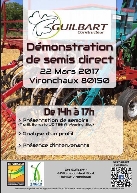 cfppa-le-paraclet-amiens-démo-semis direct-Guilbart-ACSE-2017