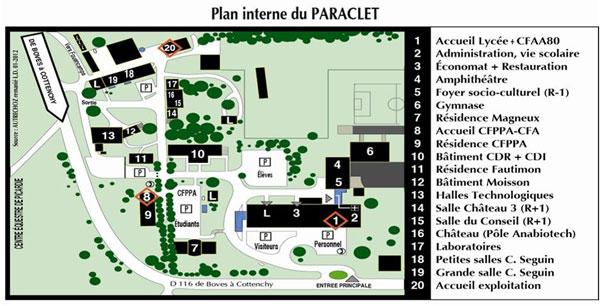 Plan-du-site-Le-Paraclet
