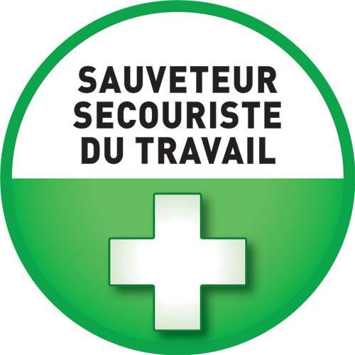 SST-cfppa-le-paraclet-amiens