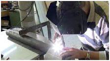 entretien-et-maintenance-du-matériel-agricole-soudure-CFPPA-Le-Paraclet-Amiens-