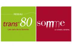 trans80-logo
