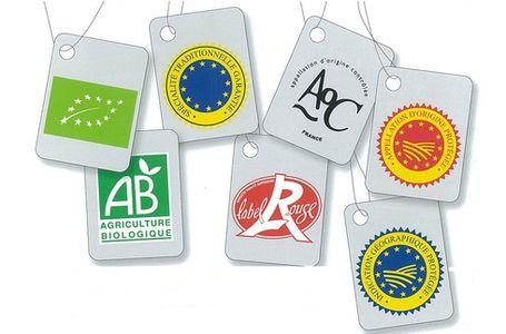 logos-labels-cfppa-le-paraclet-amiens-formation-commercialisation-produits fermiers