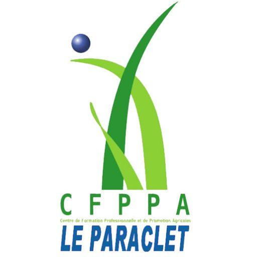 Les formations aux métiers agricoles-CFPPA Le Paraclet Amiens